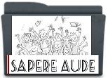 http://pub.lucidpress.com/SapereAudev1n1/